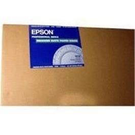 """Epson Media - 24""""x30"""" Enhanced Matte Dou thumbnail"""