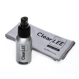 LEE Filters ClearLEE Filter Cleaning Kit thumbnail