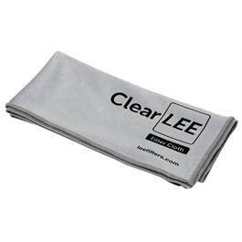 LEE Filters ClearLEE Filter Cleaning Cloth thumbnail