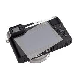 Leica Display Protection Foil for D-Lux 7