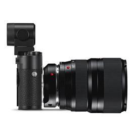Leica Visoflex (Typ 020) Electronic Viewfinder Thumbnail Image 2