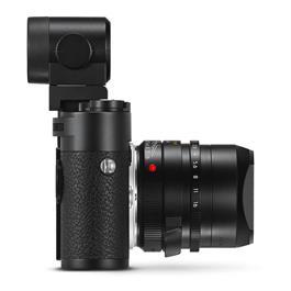 Leica Visoflex (Typ 020) Electronic Viewfinder Thumbnail Image 3