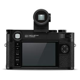 Leica Visoflex (Typ 020) Electronic Viewfinder Thumbnail Image 4