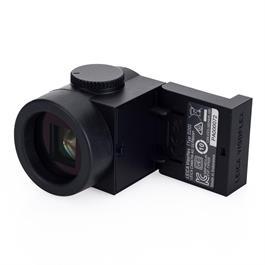 Leica Visoflex (Typ 020) Electronic Viewfinder Thumbnail Image 6