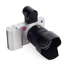 Leica Visoflex (Typ 020) Electronic Viewfinder Thumbnail Image 8