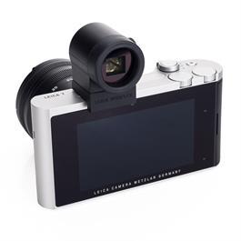 Leica Visoflex (Typ 020) Electronic Viewfinder Thumbnail Image 9