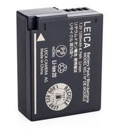 Leica BP-DC15 Battery for D-Lux (Typ 109), D-Lux 7 and C-Lux thumbnail
