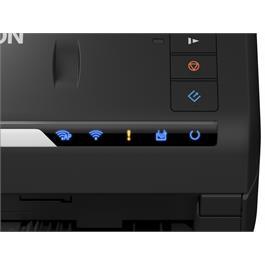 Epson FastFoto FF-680W Thumbnail Image 5