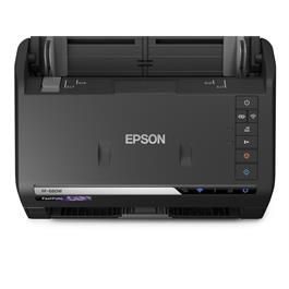 Epson FastFoto FF-680W Thumbnail Image 3