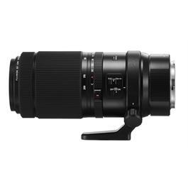 Fujifilm GF 100-200mm medium format lens  f/5.6 R LM OIS WR Thumbnail Image 1