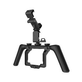PolarPro Polar Pro Mavic 2 Katana - Drone Grip thumbnail