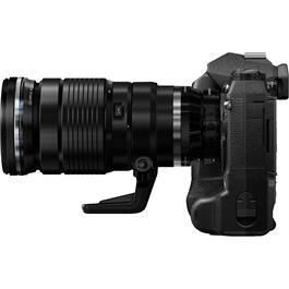 Olympus OM-D E-M1X Mirrorless Camera & 40-150mm f/2.8 Lens Thumbnail Image 1