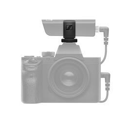 Sennheiser XSW-D Portable Lavalier Set Thumbnail Image 9