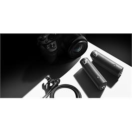 Sennheiser XSW-D Portable Lavalier Set thumbnail