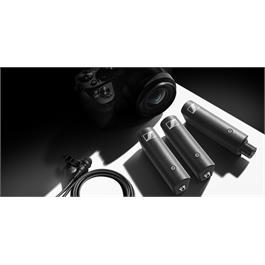 Sennheiser XSW-D Portable ENG Set thumbnail