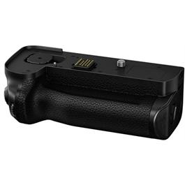 Panasonic DMW-BGS1E Battery grip for S1 series thumbnail