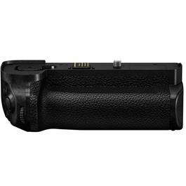 Panasonic DMW-BGS1E Battery grip for S1 series Thumbnail Image 1