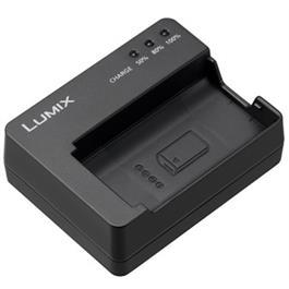 Panasonic DMW-BTC14EB Battery Charger for BLJ131E thumbnail