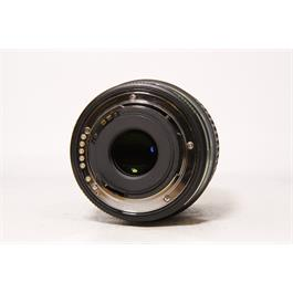 Used Pentax 17-70mm f4 DA AL IF SDM Thumbnail Image 2