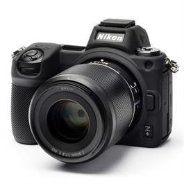 Easy Cover EasyCover Camera Case for Nikon Z6/Z7 Thumbnail Image 2