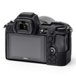 Easy Cover EasyCover Camera Case for Nikon Z6/Z7 Thumbnail Image 3