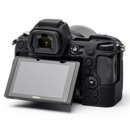Easy Cover EasyCover Camera Case for Nikon Z6/Z7 Thumbnail Image 4