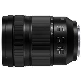Panasonic Lumix 24-105mm f4.0 Macro S L-Mount lens Thumbnail Image 2