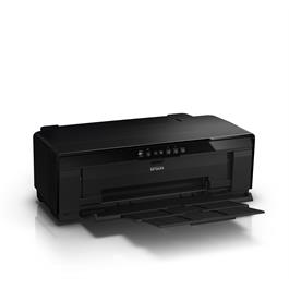 Epson SureColor SC-P400 A3+ Photo Printer thumbnail