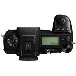 Panasonic Lumix S1 Full Frame L-Mount Mirrorless camera Thumbnail Image 3