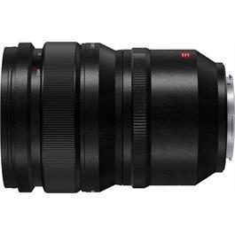 Panasonic Lumix 50mm f/1.4 S Pro L-Mount lens  Thumbnail Image 2