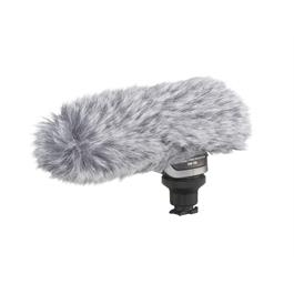 Canon DM-100 Directional Microphone thumbnail
