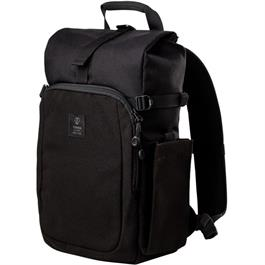 Tenba Fulton 10L Backpack Black thumbnail