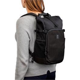 Tenba Fulton 10L Backpack Tan/Olive