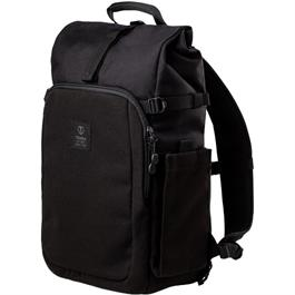 Tenba Fulton 14L Backpack Black thumbnail