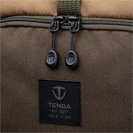 Tenba Fulton 14L Backpack Black