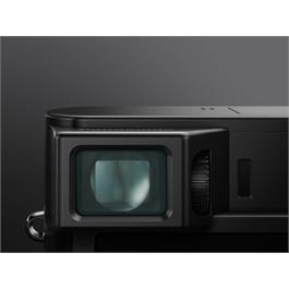 Panasonic DMC-TZ100 - Black Thumbnail Image 8