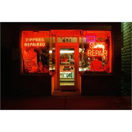 Kodak Ektachrome Prof E100 135-36 Thumbnail Image 1
