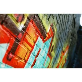 Kodak Ektachrome Prof E100 135-36 Thumbnail Image 2