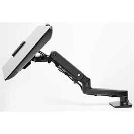 Wacom Flex Arm For Clintiq Pro 24 & Cintiq Pro 32 Thumbnail Image 2