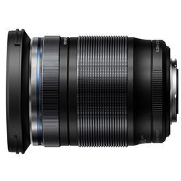 Olympus M.Zuiko Digital ED 12-200mm f/3.5-6.3 Zoom Lens Thumbnail Image 1