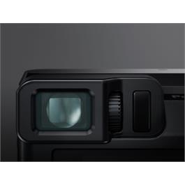 Panasonic DMC-TZ80 - Black Thumbnail Image 6