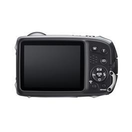 Fujifilm FinePix XP140 Digital Action Camera- Graphite Thumbnail Image 2