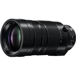 Panasonic 100-400mm  f/4-6.3  Leica DG Vario-Elmar Zoom Lens thumbnail
