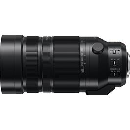 Panasonic 100-400mm  f/4-6.3  Leica DG Vario-Elmar Zoom Lens Thumbnail Image 3