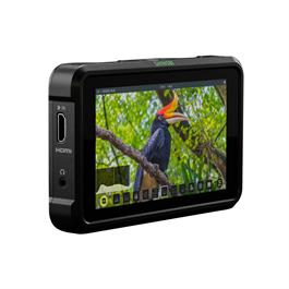 """Atomos Shinobi 5.2"""" Full HD HDR Photo and Video Monitor thumbnail"""