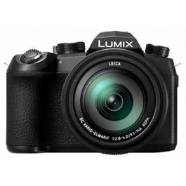 Lumix FZ1000 II camera