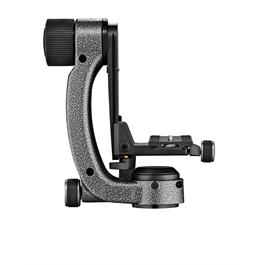Gitzo GHFG1 Fluid Gimbal Head - Ex Demo