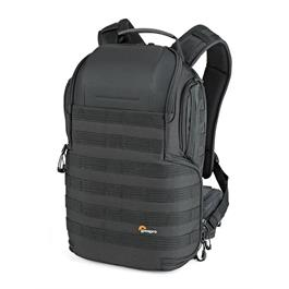 Lowepro ProTactic BP 350 AW II Backpack Black thumbnail