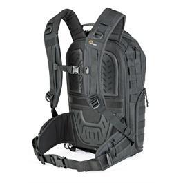 Lowepro ProTactic BP 350 AW II Backpack Black Thumbnail Image 1