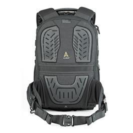 Lowepro ProTactic BP 350 AW II Backpack Black Thumbnail Image 6